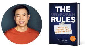 Gorick-Headshot-and-Book