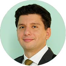 Ricardo-Dalmas image