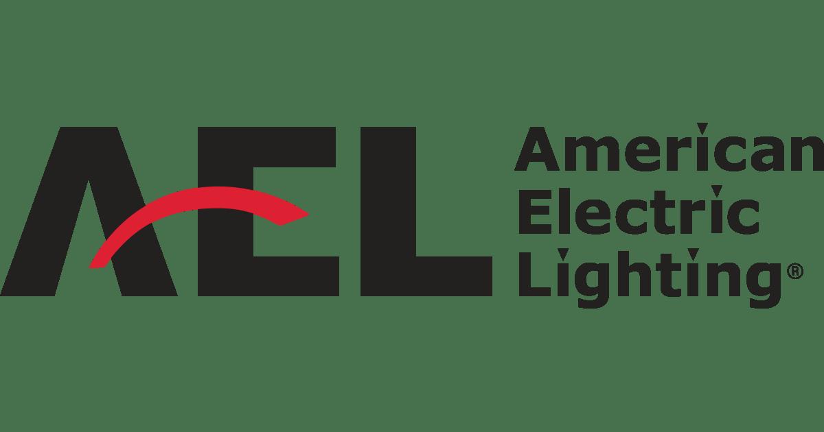 american electric lighting acuity