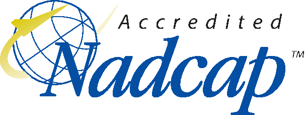 Nadcap Logo TM Color