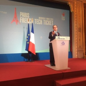 Hollande_France_FTT_visa