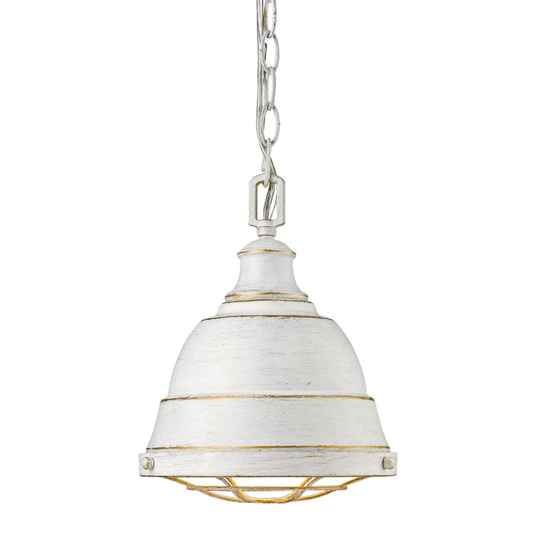 our favorite farmhouse lights from