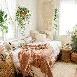 What Is Boho Farmhouse Style American Farmhouse Lifestyle