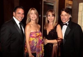 Judge Manno-Schurr - 11th Jud Cir Miami FL - Family Court
