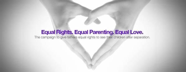 Equal Parents - 2015