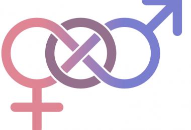 Men's RightsandFeminism