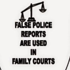 42cd5-false2bpolice2breports2bin2bfamily2bcourt2b-2b2015
