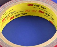 3M VHB tapes from American Flexible Products, an Authorized 3M™ Select Converter