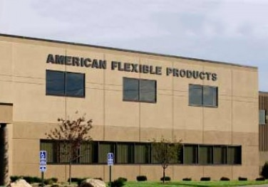 american flexible products