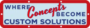 American Flexible Products - Where Concepts become Custom Solutions