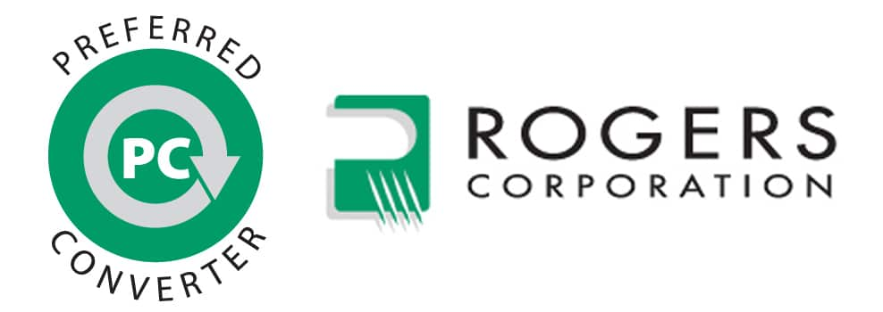 Rogers Corporation Preferred Converter
