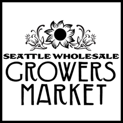 Seattle Wholesale Growers Market