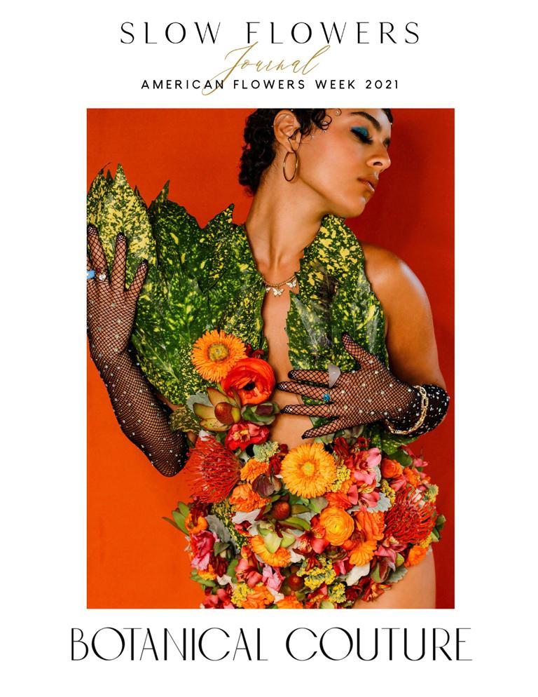 SFJ cover