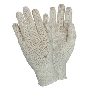cotton knit Gloves Orlando Florida disposable clothing