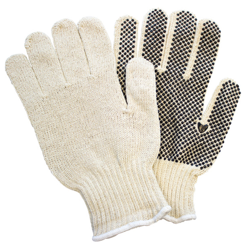 dotted Gloves Orlando Florida disposable clothing