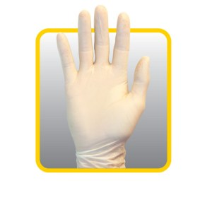 latex Gloves Orlando Florida disposable clothing