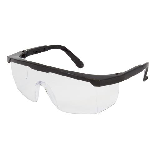 safety glasses Orlando Florida disposable clothing