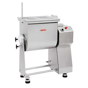 Mainca Kneader Mixer RC-100