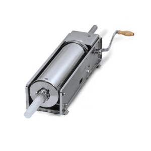 Mainca Manual Sausage Filler TP-10