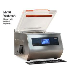 VacSmart™ Chamber Vacuum Sealers MV 31