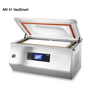 VacSmart™ Chamber Vacuum SealersMV 41