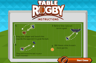 Table-Rugby-1