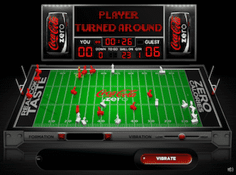 coke-zero-retro-electro-football-2