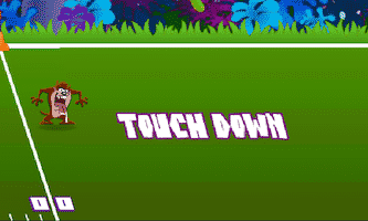 taz-football-frenzy-2