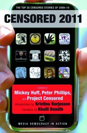 Censored2011