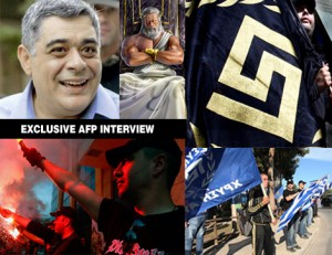 GreekInterview-300x231.jpg