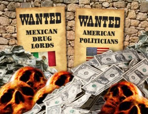 35_Mexican Drug Lords