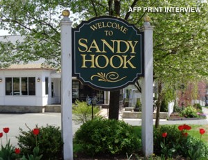 19_Sandy_Hook