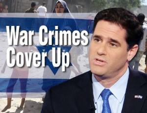 5_6_Israeli_War_Crimes