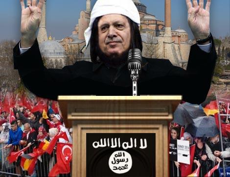 31_32_SS_Turkey_Radicalized