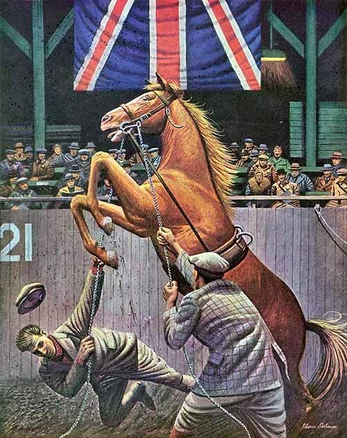 saturday-evening-post-cover-horse