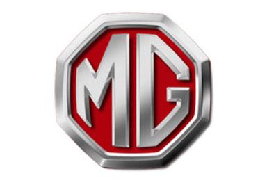 MG Logo2