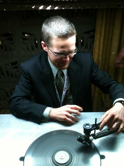 Preston_Wallace_Diamond_Cutting