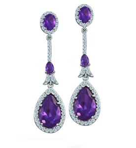 amethyst-cz-silver-chandelier-earrings-p3984