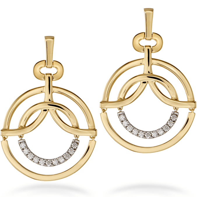 Copley-Circle-Earrings-1