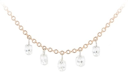 RoyalIndia_Aero-brio-necklace2