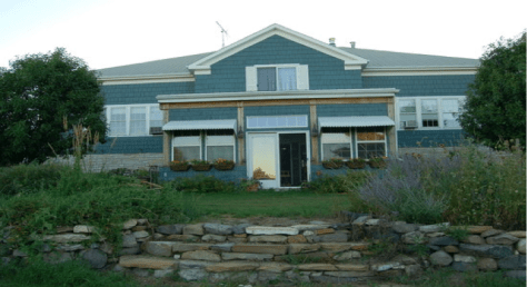 Sage_Hill_Bed_and_Breakfast_Anamoose-North_Dakota.
