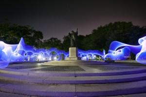 White Point Gardens (Charleston, SC)