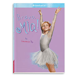 mia-book-2