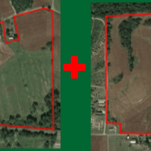 Property Bundle–AHB-17OHCOLLIP-02 & AHB-17OHCOLLIP-04