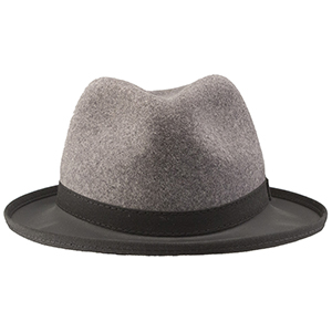 ashbury-trilby-pewter