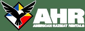 American Hazmat Rentals