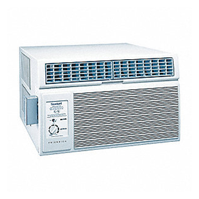 Hazmat Locker Accessories - Hazardous Location Air Conditioner