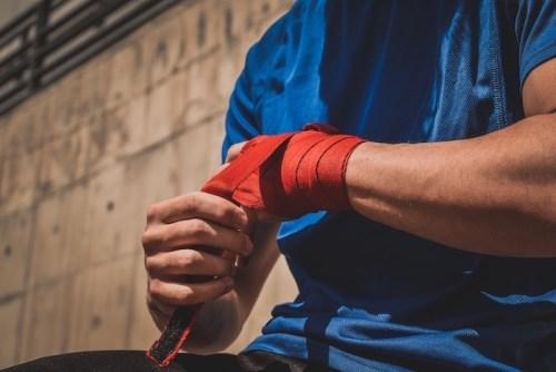 8 consejos para prevenir lesiones en tu entrenamiento