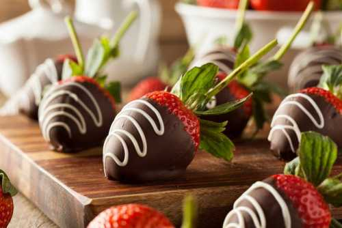 Chocolate, un superalimento que da nutrición y placer orgullosamente mexicano