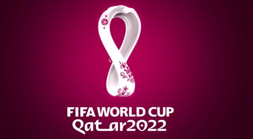 fifa qatar 2022